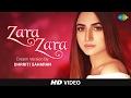 Zara Zara RHTDM Cover Song By Dhrriti Saharan Rehna Hai Tere Dil Mein R Madhavan Dia Mirza mp3