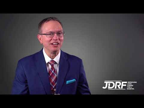 Food City and JDRF