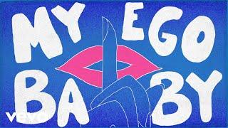BLV - Sexplanations feat. Jay Novus (Official Lyric Video)