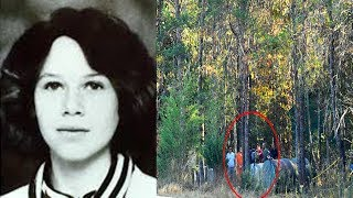 5 Creepiest Unsolved Disappearances That Need Explanation...