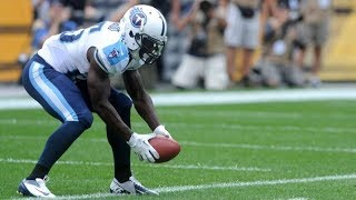 NFL Craziest Starts to a Game | Part 2