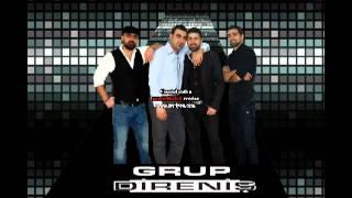 Grup Direnis - halay 2013