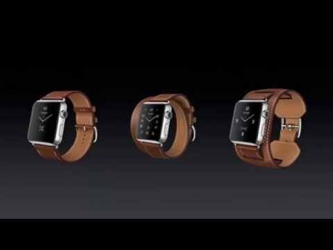 Apple Watch OS 2:  Everything you need to know