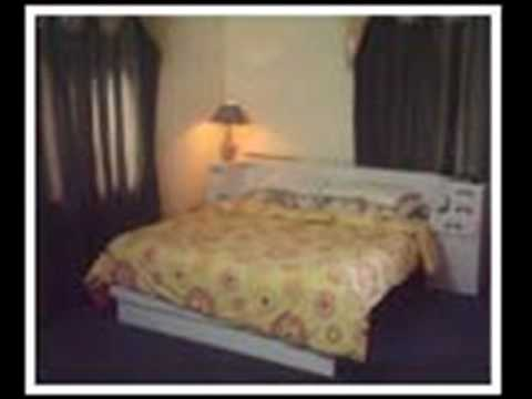 comfortable, yet affordable rooms,Guest House Accommodation Islamabad