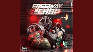 Freeway Chop