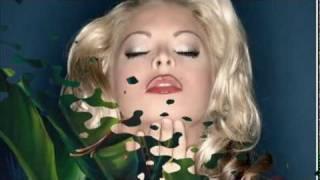 I want - Despina Vandi (English Lyrics) Θέλω-Βαδνή