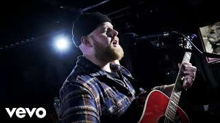 Tom Walker  Just You And I In The Live Lounge