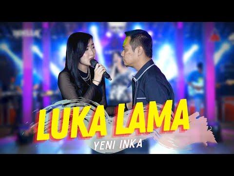 Download Lagu Yeni Inka Luka Lama Mp3