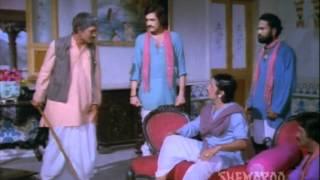 Gumsoom - Part 8 Of 10 - Arun Govil - Madhu Kapoor - Bollywood Movies