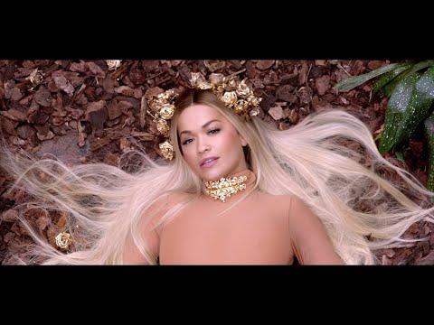 Rita Ora - Girls ft. Cardi B, Bebe Rexha & Charli XCX (Official Video)