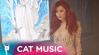 Elena - Body Song (Official Video)