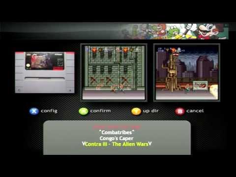 Original Xbox 2TB w/ HD Emulators