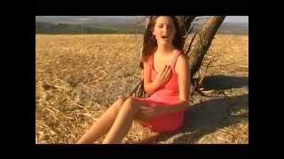 Feesfebrik DJ Michel - Torn ( Natalie Imbruglia ) - PakVim