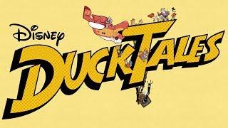 DuckTales - Main Title (2017)
