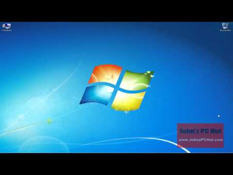 How to Get Free Anti Virus Software for Your PC