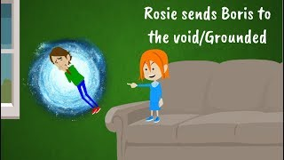 All crying voices in GoAnimate (MOST VIEWED VIDEO) - Vidozee