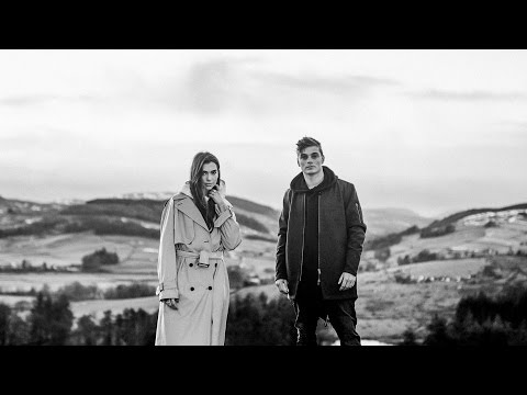 watch Martin Garrix & Dua Lipa - Scared To Be Lonely (Acoustic)