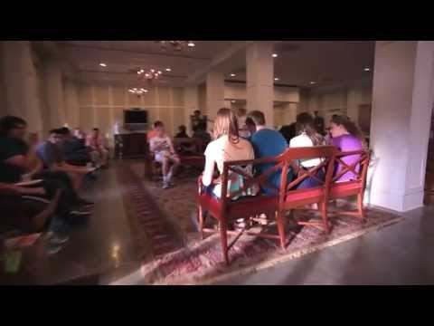 Encounters with Christ: Faith Formation