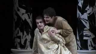 III.C.Monteverdi: L