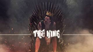ثوق لايف | راب الملك عبدو ناجي | MeZy Thug & iwbDan