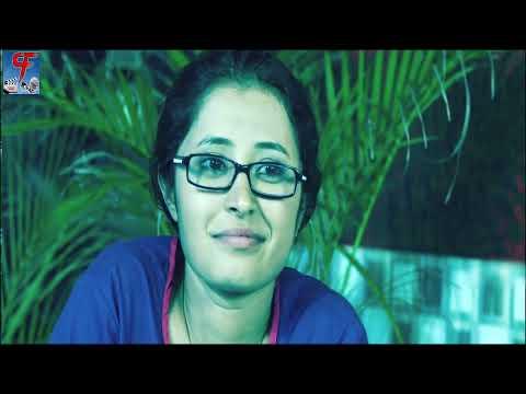 Xxx Mp4 Kavita Verma Latest 2017 South Indian Super Dubbed Action Film ᴴᴰ Ishq Dhoka 3gp Sex