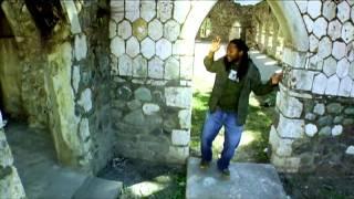 "Duane Stephenson - ""August Town"" (Music VIdeo)"