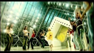 #x202b;راشد الماجد - مشكلني (فيديو كليب) | 2002#x202c;lrm;