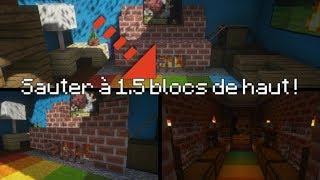 Comment Faire Une Maison 2x2 Moderne Minecraft Music Jinni