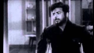 Mugaraasi  Part 3 | Gemini Ganeshan | M.G.R