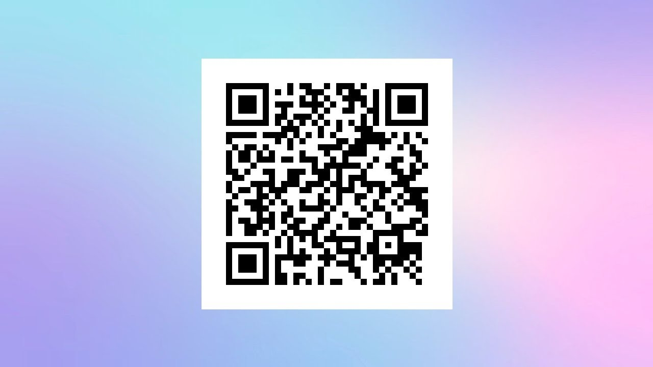 Can you fit a whole game into a QR code?