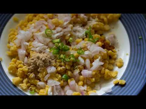 Try Chawal And Dal Ka Pani As Remedy When Stomach Is Upset- How To Prepare At Home
