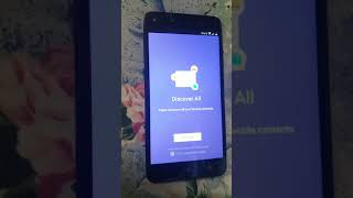 A New Way To Bypass Google Account Verification Android 2018 NO PC