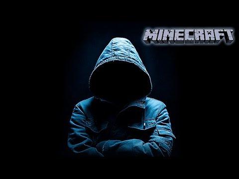 Unknown ! - Court-Métrage Minecraft