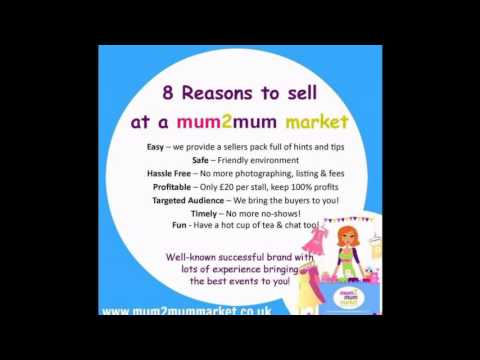 Buy or Sell nearly new baby and childrens clothes toys and accessories in Fife and West Lothian