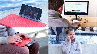 Turn Your Phone Into a Powerful PC