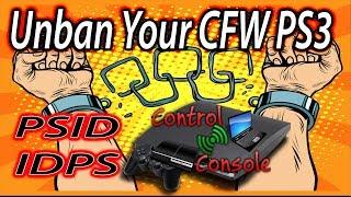 HAN EXPLOIT 4 84 2 ACT/IDPS Dumper + Renew License And Play PKG
