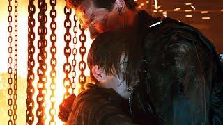 Goodbye   Terminator 2 [Remastered]