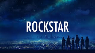 Post Malone – rockstar (Lyrics) 🎵 ft. 21 Savage