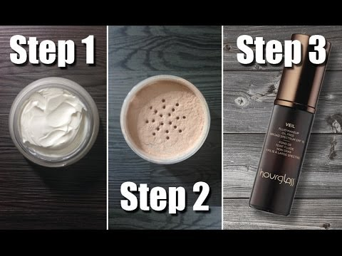 THIS FOUNDATION TIP CAN CHANGE YOUR LIFE!