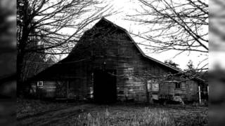 4 Scary True Halloween Ghost Stories Unexplained Mysteries