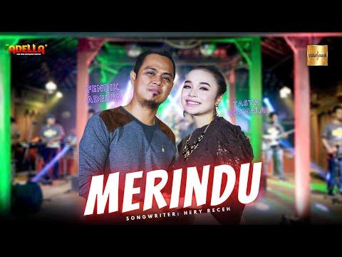Download Lagu Tasya Rosmala Merindu Mp3