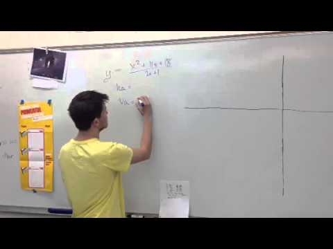 Degree numerator larger p2