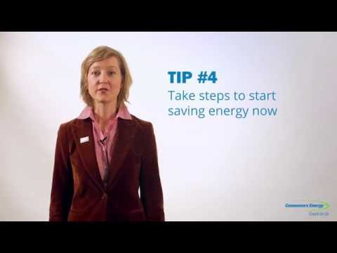 5 Tips on energy and bill assistance
