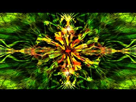 528 Hz Solfeggio Miracle Tone Meditation Music w/ Gamma Binaural Beats
