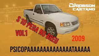 PEGA BREU 2013 NO CD COMITIVA BAIXAR