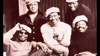 Download The Spinners - Mighty Love Video