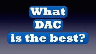 Test for Denafrips Terminator DAC - PakVim net HD Vdieos Portal