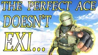 Rainbow Six Siege   Highlights #12 (Xim Apex) - PakVim net