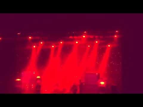 Ryan Adams - 3/9/17 - North Charleston, SC - FULL SHOW - HQ audio