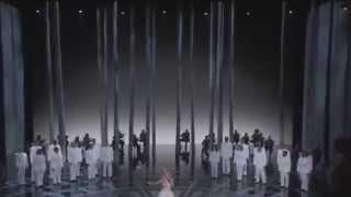 Lady Gaga - Oscar 2015 (Full Performance)